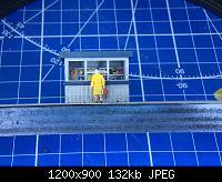Нажмите на изображение для увеличения Название: 11567.jpg Просмотров: 26 Размер:132.3 Кб ID:191384