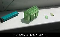 Нажмите на изображение для увеличения Название: 11584.jpg Просмотров: 73 Размер:68.9 Кб ID:192701