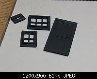 Нажмите на изображение для увеличения Название: 11587.jpg Просмотров: 21 Размер:60.9 Кб ID:192785