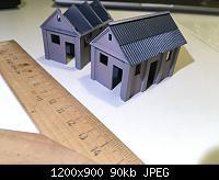 Нажмите на изображение для увеличения Название: 11588.jpg Просмотров: 37 Размер:90.4 Кб ID:192786