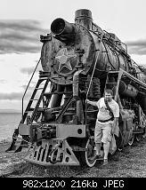 Нажмите на изображение для увеличения Название: Подорожняк Константин Анатольевич.jpg Просмотров: 222 Размер:215.8 Кб ID:194657