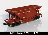 Нажмите на изображение для увеличения Название: Oreshko 20-471.JPG Просмотров: 749 Размер:276.9 Кб ID:31947