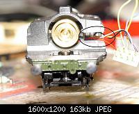 Нажмите на изображение для увеличения Название: _MG_1966.jpg Просмотров: 296 Размер:163.1 Кб ID:117217