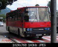 Нажмите на изображение для увеличения Название: F01-1 - 250.59.jpg Просмотров: 139 Размер:143.2 Кб ID:165971