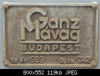 Нажмите на изображение для увеличения Название: 1 Ganz_Mavag_tabl [800x600].jpg Просмотров: 116 Размер:119.1 Кб ID:165974