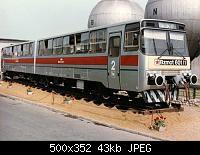Нажмите на изображение для увеличения Название: F03-1 - bzmot 601.jpg Просмотров: 144 Размер:43.2 Кб ID:165977