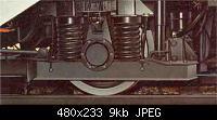 Нажмите на изображение для увеличения Название: F03-2 - тележка.jpg Просмотров: 127 Размер:9.1 Кб ID:165978