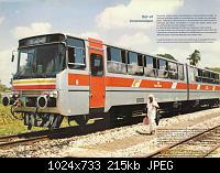 Нажмите на изображение для увеличения Название: F04-2 буклет.JPG Просмотров: 123 Размер:214.5 Кб ID:165980