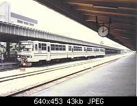 Нажмите на изображение для увеличения Название: F07-1 Малазия.jpg Просмотров: 118 Размер:42.9 Кб ID:165992
