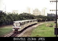 Нажмите на изображение для увеличения Название: F07-2 Малазия.jpg Просмотров: 112 Размер:213.0 Кб ID:165993