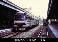 Нажмите на изображение для увеличения Название: F07-3 Малазия.jpg Просмотров: 106 Размер:239.4 Кб ID:165994