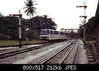 Нажмите на изображение для увеличения Название: F07-4 Малазия.jpg Просмотров: 116 Размер:212.2 Кб ID:165995