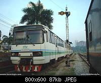 Нажмите на изображение для увеличения Название: F08-1 Сингапур.jpg Просмотров: 120 Размер:86.7 Кб ID:165996