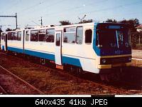 Нажмите на изображение для увеличения Название: F09-2 Венгрия.jpg Просмотров: 108 Размер:41.1 Кб ID:166000