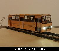Нажмите на изображение для увеличения Название: F01-10 - 260.png Просмотров: 169 Размер:499.3 Кб ID:166014
