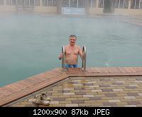 Нажмите на изображение для увеличения Название: DSCN8231.jpg Просмотров: 420 Размер:87.4 Кб ID:156759