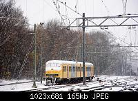 Нажмите на изображение для увеличения Название: depositphotos_16984437-stock-photo-train-in-snow.jpg Просмотров: 366 Размер:165.1 Кб ID:162395