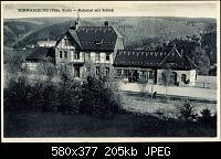 Нажмите на изображение для увеличения Название: Schwarzenberg_6.jpg Просмотров: 447 Размер:205.1 Кб ID:32262