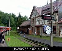 Нажмите на изображение для увеличения Название: bahnhof-schwarzburg-14-8-2010-88008.jpg Просмотров: 520 Размер:182.4 Кб ID:32270
