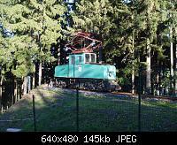 Нажмите на изображение для увеличения Название: 0Oberweissbacher_Bergbahn_-_geo.hlipp.de_-_4988.jpg Просмотров: 401 Размер:145.5 Кб ID:32332