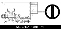 Нажмите на изображение для увеличения Название: Башмак mceclip5-1541925784748 [640x480].png Просмотров: 26 Размер:34.0 Кб ID:173993