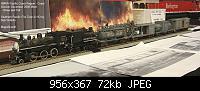Нажмите на изображение для увеличения Название: Dec_2008_Show_and_Tell_Award_winning_SP_Fire_Train_by_Bob_Wirthlin_3.jpg Просмотров: 324 Размер:71.7 Кб ID:24771