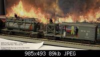 Нажмите на изображение для увеличения Название: Dec_2008_Show_and_Tell_Award_winning_SP_Fire_Train_by_Bob_Wirthlin_6.jpg Просмотров: 319 Размер:88.7 Кб ID:24773