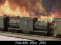 Нажмите на изображение для увеличения Название: Dec_2008_Show_and_Tell_Award_winning_SP_Fire_Train_by_Bob_Wirthlin_8.jpg Просмотров: 416 Размер:65.4 Кб ID:24774