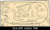 Нажмите на изображение для увеличения Название: Image 2222.png Просмотров: 430 Размер:628.3 Кб ID:148482