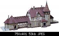 Нажмите на изображение для увеличения Название: 110116_fg_02.jpg Просмотров: 416 Размер:52.9 Кб ID:32264
