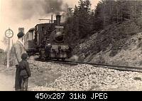 Нажмите на изображение для увеличения Название: 0db_Flach_19541.jpg Просмотров: 409 Размер:30.6 Кб ID:32329