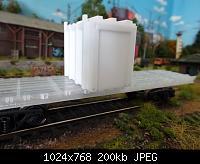 Нажмите на изображение для увеличения Название: DSC01643 (Копировать).JPG Просмотров: 116 Размер:200.2 Кб ID:172115
