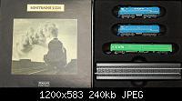 Нажмите на изображение для увеличения Название: Набор Z ТЭ7+баг. са.jpg Просмотров: 400 Размер:239.7 Кб ID:43299