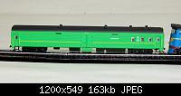 Нажмите на изображение для увеличения Название: Багажный Z-2.jpg Просмотров: 282 Размер:163.2 Кб ID:43303