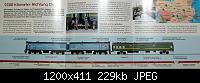 Нажмите на изображение для увеличения Название: Набор - буклет са.jpg Просмотров: 253 Размер:229.1 Кб ID:43305