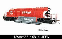 Нажмите на изображение для увеличения Название: SD40-2 MTL с.jpg Просмотров: 185 Размер:168.1 Кб ID:89816