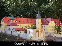 Нажмите на изображение для увеличения Название: rittergut-gerbstedt.jpg Просмотров: 389 Размер:138.9 Кб ID:140404