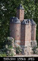 Нажмите на изображение для увеличения Название: falkenburg.jpg Просмотров: 354 Размер:154.8 Кб ID:140405