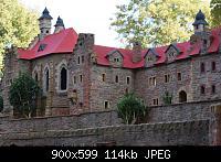 Нажмите на изображение для увеличения Название: schloss-mansfeld.jpg Просмотров: 382 Размер:114.3 Кб ID:140406