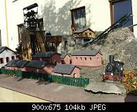 Нажмите на изображение для увеличения Название: mansfelder-kupferberbau-paulschacht-2.jpg Просмотров: 440 Размер:103.6 Кб ID:140407