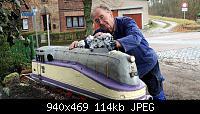Нажмите на изображение для увеличения Название: b-guenther-beinert-161216.jpg Просмотров: 413 Размер:114.0 Кб ID:140415