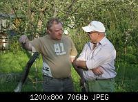 Нажмите на изображение для увеличения Название: IMG_4925.JPG Просмотров: 465 Размер:706.0 Кб ID:140585