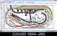 Нажмите на изображение для увеличения Название: план макета.jpg Просмотров: 768 Размер:399.3 Кб ID:154791
