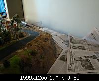 Нажмите на изображение для увеличения Название: DSC07187 - копия.jpg Просмотров: 284 Размер:190.3 Кб ID:155998