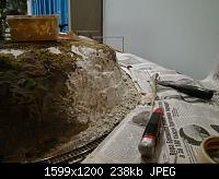 Нажмите на изображение для увеличения Название: DSC07199 - копия.jpg Просмотров: 294 Размер:238.1 Кб ID:156000