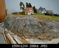 Нажмите на изображение для увеличения Название: DSC07271 - копия.jpg Просмотров: 293 Размер:288.2 Кб ID:156011