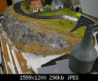 Нажмите на изображение для увеличения Название: DSC07281 - копия.jpg Просмотров: 293 Размер:295.7 Кб ID:156015