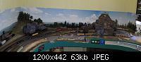 Нажмите на изображение для увеличения Название: DSCN8951.jpg Просмотров: 520 Размер:63.2 Кб ID:160892