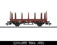 Нажмите на изображение для увеличения Название: b4091ad910f0c6e0611acfcb5ed100621521010807[1].jpg Просмотров: 378 Размер:58.1 Кб ID:160952