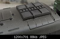 Нажмите на изображение для увеличения Название: DSCN0356.jpg Просмотров: 199 Размер:87.7 Кб ID:170501